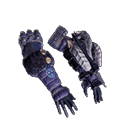 lumu-phantasm-braces-alpha-plus-male-mhw-wiki-guide