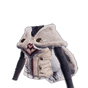 lumu_mail_beta_plus_female_mhw-wiki-guide