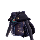lumu_phantasm_mail_alpha_plus_female_mhw-wiki-guide