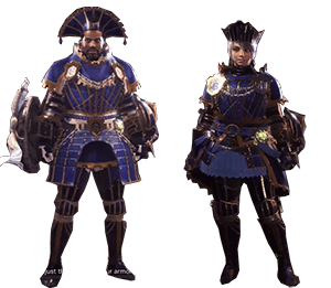 lunastra-a-armor-set-mhw-wiki-guide