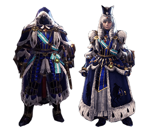 lunastra-alpha-set-plus-mhw-wiki-guide2