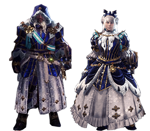 lunastra-beta-set-plus-mhw-wiki-guide2