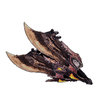 magdaros-volcancross-mhw-wiki-guide