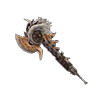 mammoth-halberd-switch-axe-mhw-wiki-guide-96px