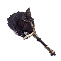 mane-malice-rajang-weapon-mhw-wiki-guide