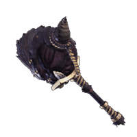 mane-malice-weapon-mhw-wiki-guide