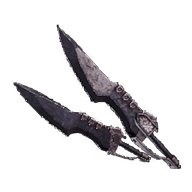 matched_slicers_dual-blades-monster-hunter-world