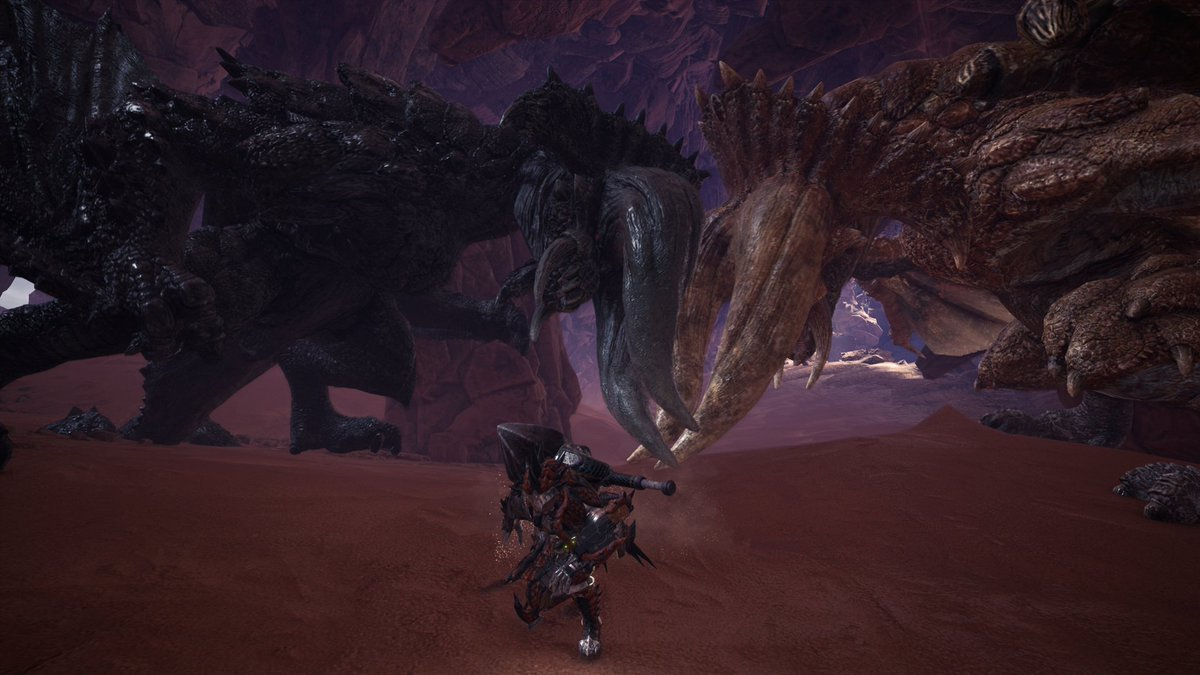 mhw-diablos_and_black_diablos_screenshot_002