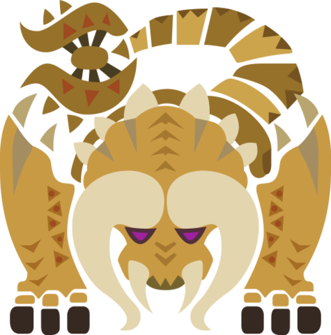mhw-diablos_icon