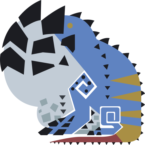 mhw-dodogama_icon