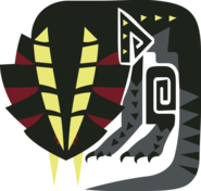 mhw-great_girros_icon