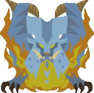Dlc Monster Hunter World Wiki