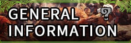 mhw-player-guide-general-info-wiki