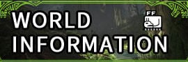 mhw-player-guide-world-maps-locations-wiki