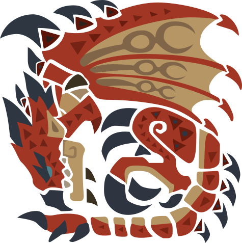 mhw-rathalos_icon