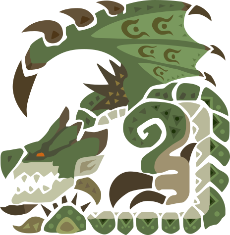mhw-rathian_icon