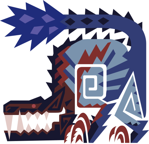 mhwi-ebony_odogaron_icon