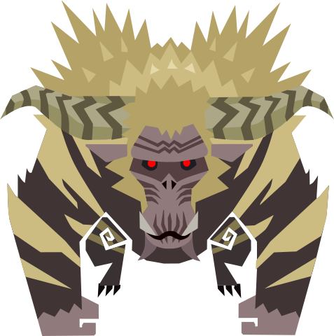 mhwi-furious_rajang_icon