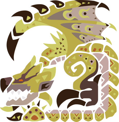mhwi-gold_rathian_icon