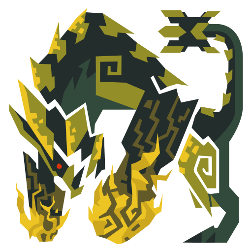 mhwi-raging_brachydios_icon