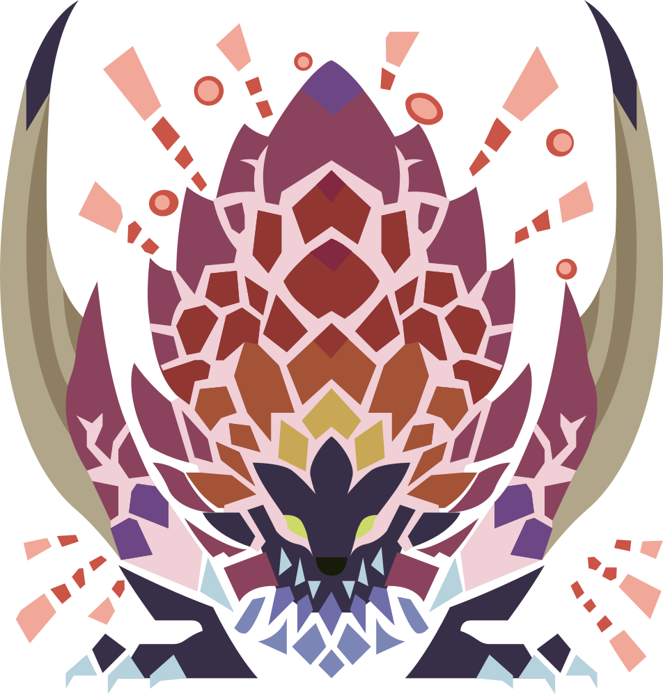 mhwi-seething_bazelgeuse_icon