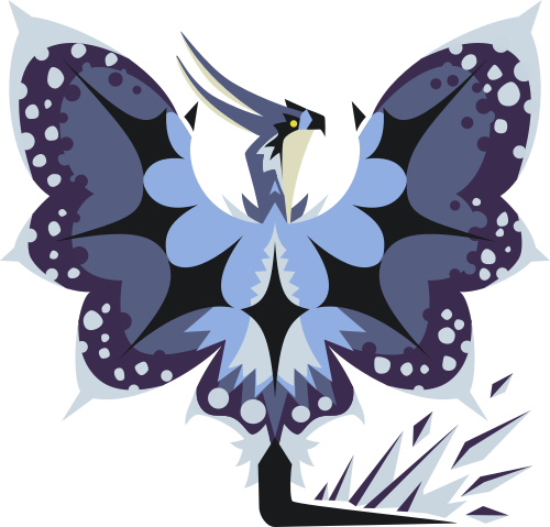 mhwi-shrieking_legiana_icon