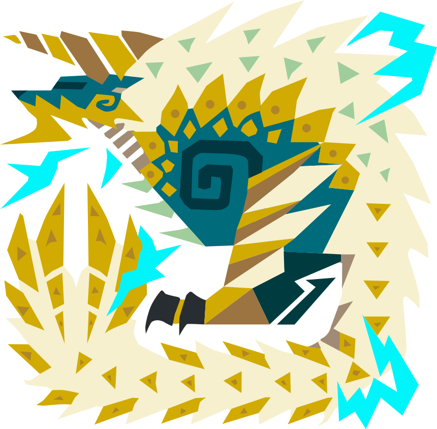 mhwi-zinogre_icon