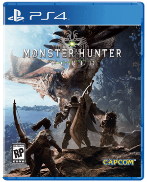 mhworld-wiki-guide-ps4