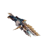 mightning_plus-mhw-wiki-guide