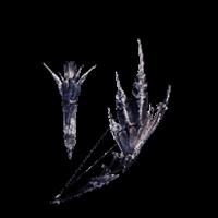 Mist Glacia Monster Hunter World Wiki