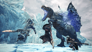 monster-hunter-world-iceborne-fulgur-anjanath2