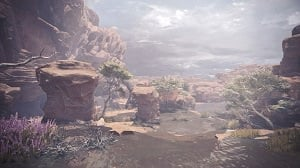 monster-hunter-world-wildspire-waste-location
