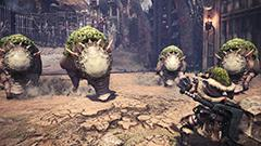 mosswinin-and-dining-event-quest-new-year-mhw-wiki-guide