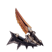 mountain_blizzarioths-mhw-wiki-guide