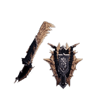 naaga_ghadab_two-mhw-wiki-guide