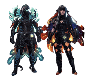 namielle-alpha-plus-set-mhw-wiki-guide