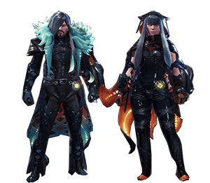 namielle-beta-plus-set-mhw-wiki-guide
