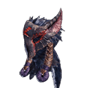nargacuga-helm-alpha-plus-male-mhw-wiki-guide