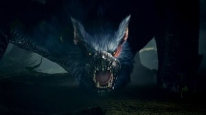 nargacuga-large-monster-icerborne-mhw-wiki-guide