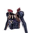 nargacuga-mail-alpha-plus-male-mhw-wiki-guide