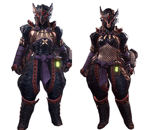 nargacuga_alpha_plus_set-mhw-wiki-guide1