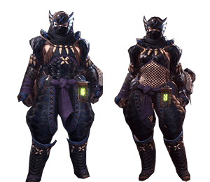 nargacuga_beta_plus_set-mhw-wiki-guide1
