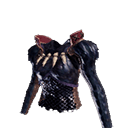 nargacuga_mail_alpha_plus-mhw-wiki-guide