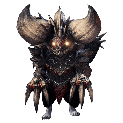 nergigante-set-alpha+-mhw-wiki-guide
