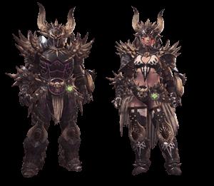 Mhw Armor Editor Mod