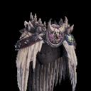 nergigante-alpha_coil_female
