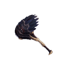 night_eternal-mhw-wiki-guide