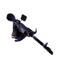 nightmare_cannon_one-mhw-wiki-guide