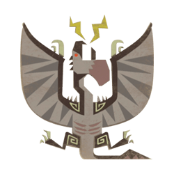 noios-mhw-icon