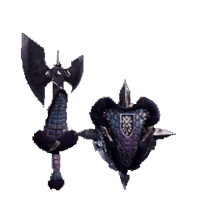 nyx_tabar_one-mhw-wiki-guide